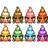 Pjray02's avatar