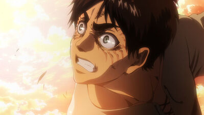 'Attack on Titan' Will Return for a 3rd Season