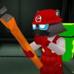 HIPSTER11's avatar