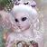 Merrill Sagat's avatar