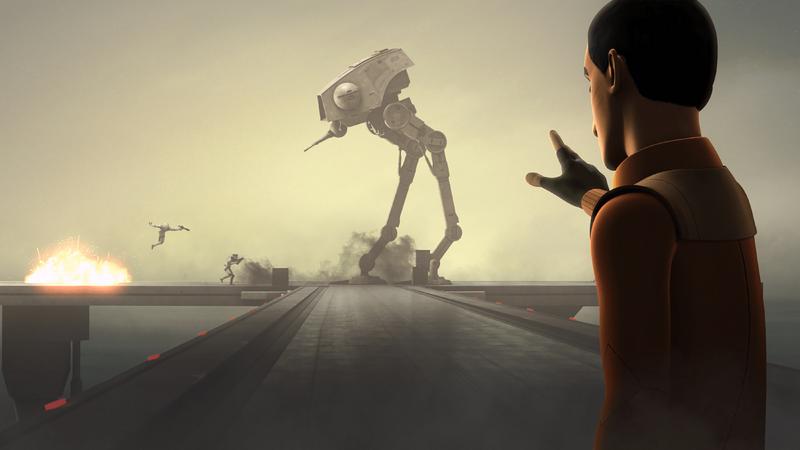 star-wars-rebels-steps-into-shadow-ezra-bridger-controls-the-at-dp-driver