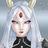Namikazenaruto9's avatar