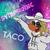 Symphonic Taco