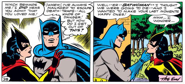 midlife-crisis-batman-groove-batwoman