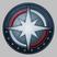 Fire Eater's avatar