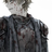 Oberyn Greyjoy's avatar