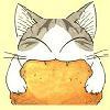 Kektklik's avatar