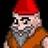 GnomeClaw's avatar