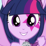Twilight'sSpaceStar17