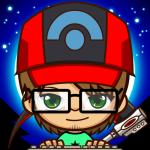 Per Ankh's avatar