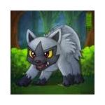 Poochyena 4ever's avatar
