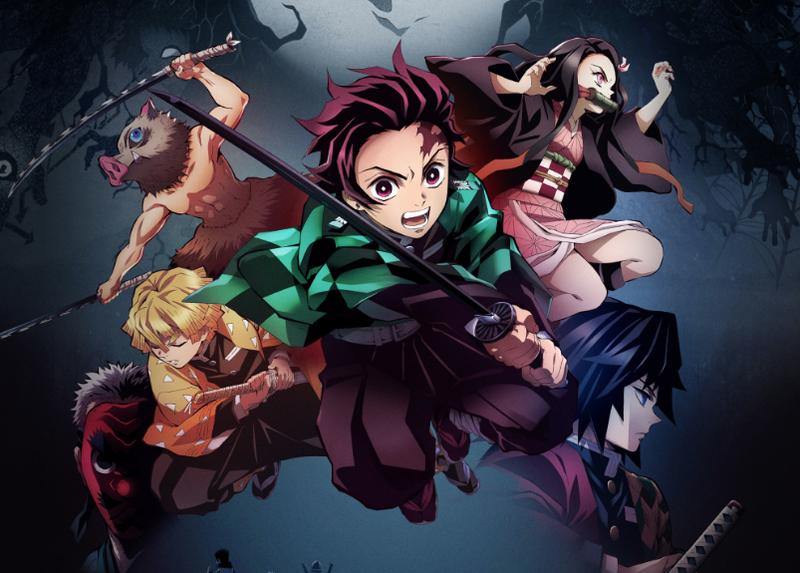 Anime | FANDOM