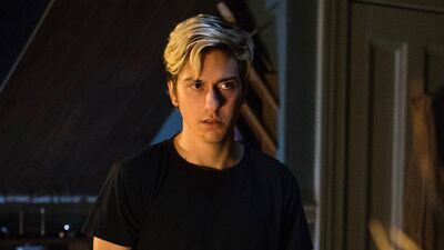 Win Tickets to FANDOM's Screening of 'Death Note' at FrightFest