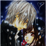 MaggieAlex's avatar
