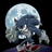 ChaosLove's avatar