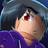TheGengarKing's avatar