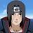 Itachi Uchiha23's avatar