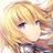 SS.Solarius's avatar