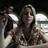 Joanna Beth Harvelle's avatar
