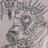 Autitomakinita's avatar