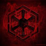 Greek-geek6's avatar