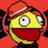 Toontownloony's avatar