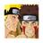 Yuu Orochi's avatar