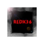 REDX36