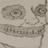 Killerweinerdog's avatar
