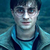 Filip potter