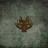 Zegaloft12's avatar