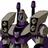 Blitzwings's avatar