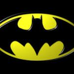 Bat24