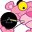 Les Thompson's avatar