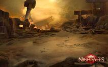 Nightfalls 1