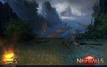 Nightfall 5