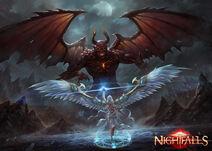 Nightfall 2