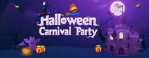 37Games halloween 1