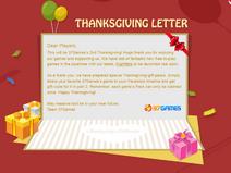 37Games Thanksgiving 1