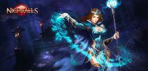 Nightfalls image 3