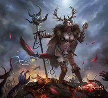 Nightfall 3