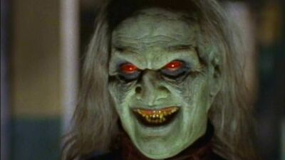 The 13 Best 'Are You Afraid of the Dark?' Episodes