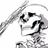 Tyrsi's avatar