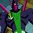 Avatar de Lanternoco