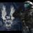Ltmaroon57's avatar