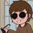 TheMaverickIdontcare's avatar