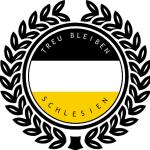 Schlesien/Silesia