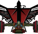 382nd Terran Air Wing Wiki