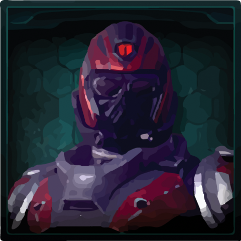 File:Heavy assault.png