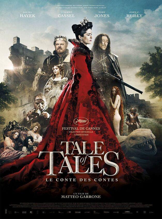 Tale-of-Tales_Key_Art